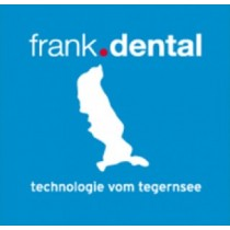 Frank Dental TYSKLAND
