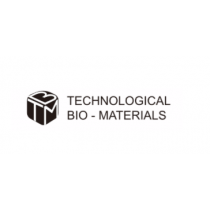 TECHNOLOGICAL BIO - MATERIALS